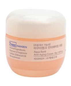 Aqua Bank Enesti Anti-Aging Cream 1