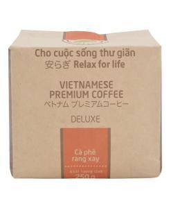 Coffee Hello 5 Deluxe