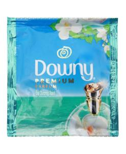 Downy Aqua Ocean Fabric Softener