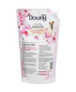 Downy Cherry Blossom Flavor 1