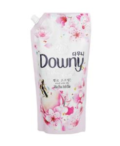 Downy Cherry Blossom Flavor