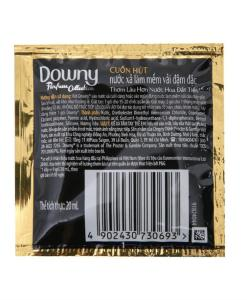 Downy Daring Fabric Softener 1