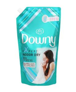 Downy Expert Indoor Dry