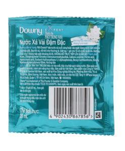 Downy Indoor Dry Expert 1