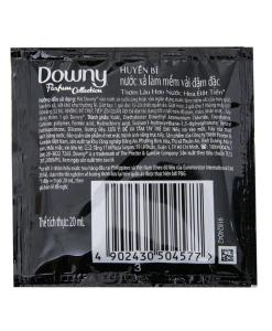Downy Mystique Fabric Softener 1