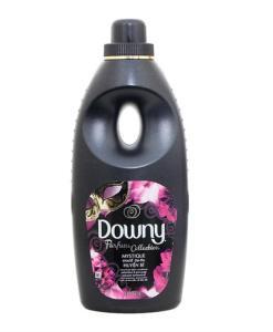 Downy Premium Parfum Mystique