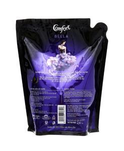 Fabric Softener Comfort Bella 1
