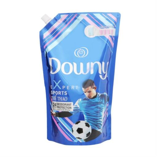 Fabric Softener Downy Expert