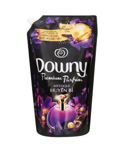 Fabric Softener Downy Parfum Collection