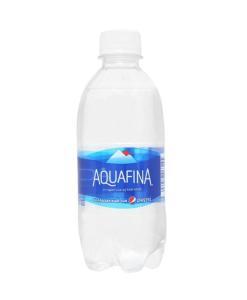 Aquafina Drink Pure Natural Water