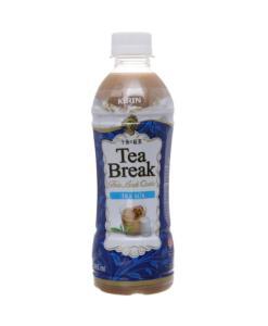 Kirin Milk Tea Break Drink