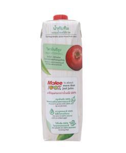 Malee Pomegranate Fruit Juice Drink 1