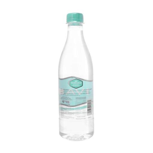 Mineral Water Vivant Natural Drink 1