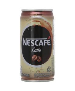 NesCafe Latte Vietnamese Black Coffee