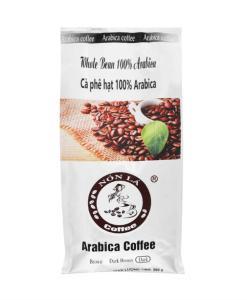 Non La Whole Bean Arabica