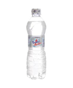 Number1 Pure Water Natural Drink