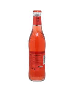 Red Berries Strongbow Apple Ciders 1