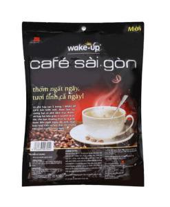 Sai Gon Milk Coffee 1
