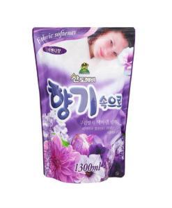 Sandokkaebi Lavender Scent Fabric Softener