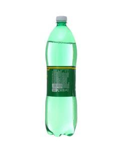 Soft Drink 7 Up Lemon 1