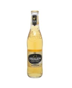 Strongbow Apple Original Ciders Gold