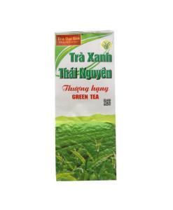 Thai Nguyen Classy Green Tea