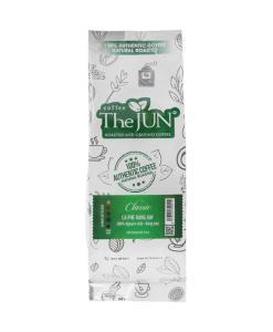 The JUN Classic Coffee