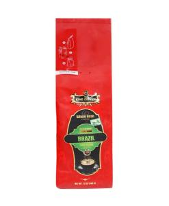TNI King Coffee Arabica Brazil