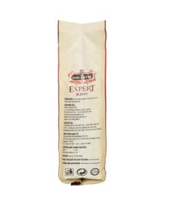 TNI King Coffee Expert Blend 3 1