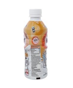 Vinamilk Happy Milk Tea 1