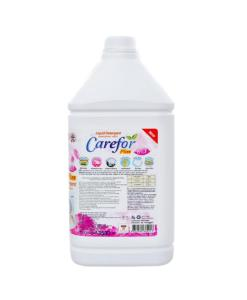 Rose Carefor Plus Baby 1
