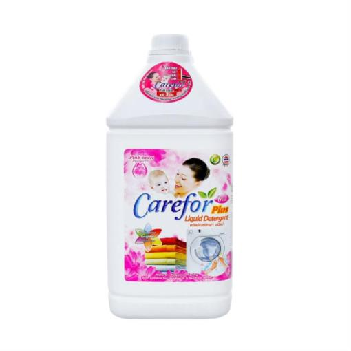 Rose Carefor Plus Baby