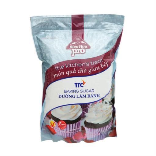 Baking Sugar Bien Hoa