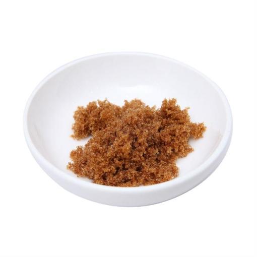Beksul Dark Brown Sugar 1