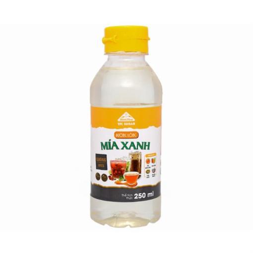 Liquid Sugar Bien Hoa