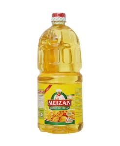 Meizan Vegetable Oil Premium