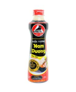 Nam Duong Soy Sauce Concentrate