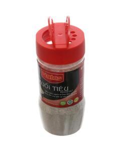 Natas Salt Pepper Natural 1