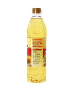 Oil Cooking Premium Meizan Gold 1