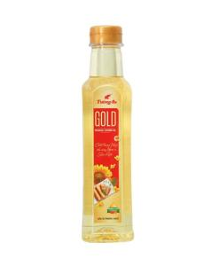 Oil Cooking Tuong An Gold