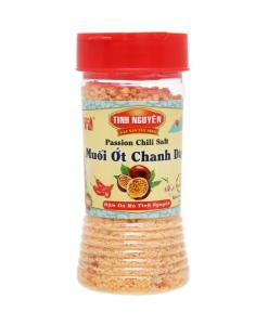 Passion Chilli Salt Tinh Nguyen