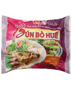 Rice Vermicelli Hue Beef