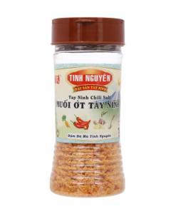 Tay Ninh Chilli Salt