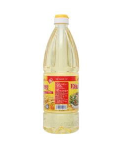 Tuong An Cooking Peanut Oil 1