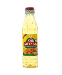 Vegetable Oil Premium Meizan