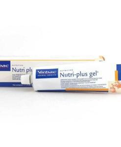 Virbac Nutri-plus Gel 1
