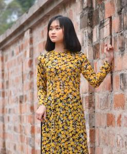 Ao dai for sale online
