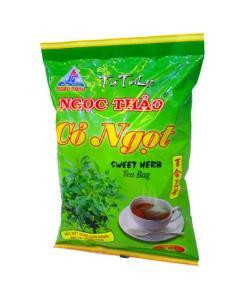 Sweet Herb Tea Bag