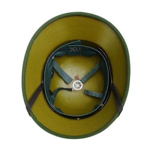 Vietnam army helmet 2