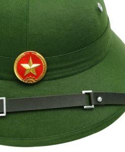 Vietnam army helmet 3